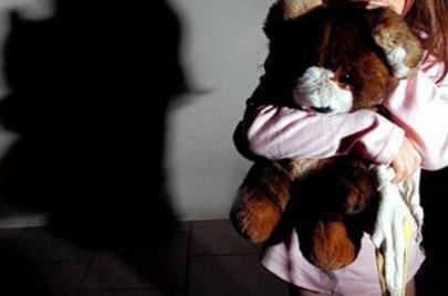 صفاقس: معلم يعتدي بالفاحشة على 20 تلميذًا.. وعدد الضحايا مرجح للارتفاع
