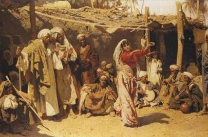 كيف سبقت تونس أمريكا ونجحت في إلغاء الرق عام 1846؟