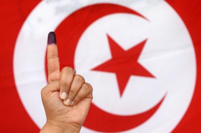 الانتخابات الجهوية.. انتخابات منسية