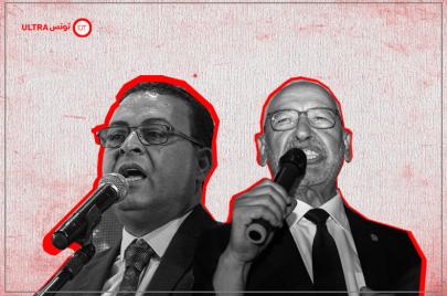 أي معنى للقاء الإسلاميين والقوميين في حكومة الفخفاخ؟