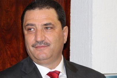 الخطوط التونسية: إصلاح المؤسسة يتطلّب اعتمادات تناهز 1300 مليون دينار