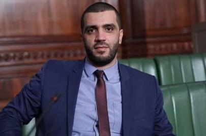 البرلمان: النائب راشد الخياري قدم طلبًا للتمسك بالحصانة