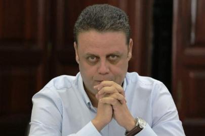 هيكل المكي: كل اللوم على وزير المالية لأنه غالط البرلمان