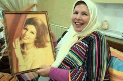 نعمة.. صوت عذب في ذاكرة التونسيين