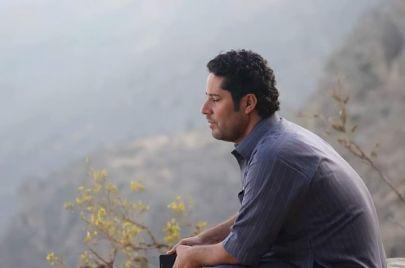 حوار  الشاعر نصر سامي: وظيفة قصيدتي أن تحميني من النّسيان