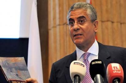 فريد بالحاج: يجب الإسراع بتشكيل حكومة والإعلان عن رؤية واضحة لتونس