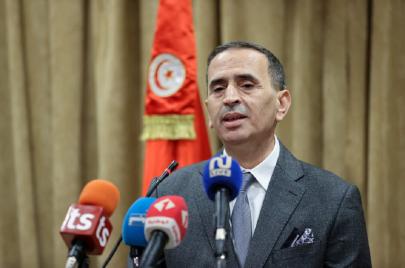 ردًا على سعيّد.. مذيوب: البرلمان لم يتلقّ أي طلب رسمي برفع الحصانة عن نواب