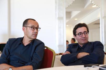 آفاق تونس: انشغال عميق بسبب تواصل الأزمة بين مؤسسات الدولة