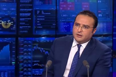 حوار  المحلل المالي نادر حداد: ثقة المقرضين الدوليين في تونس في تراجع