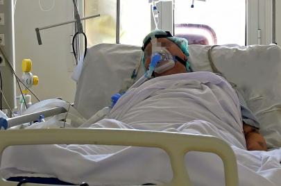 مدير الصحة بسوسة: تسجيل إصابة بـ