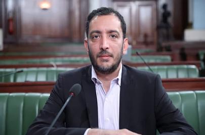 أمل وعمل: القضاء العسكري صار أداة الرئيس في تصفية حساباته السياسية والشخصية