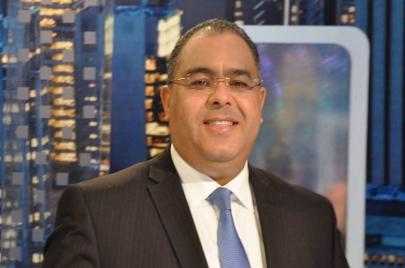 محسن حسن يطلق صيحة فزع: لا بدّ أن نعلن صراحة حالة الطوارئ الاقتصادية والمالية