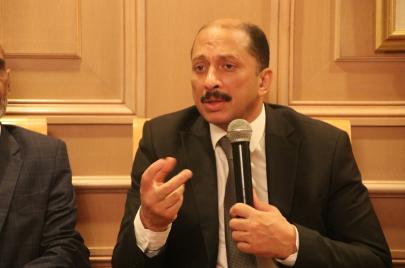 إلغاء وزارة الوظيفة العمومية: محمد عبو يوضّح