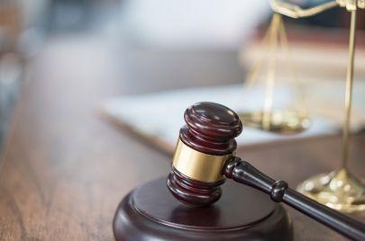 جمعية القضاة التونسيين: جملة من الإخلالات شابت الحركة القضائية الأخيرة