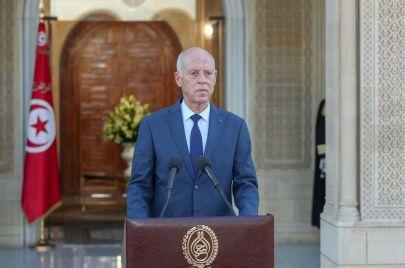 هل رفض قيس سعيّد منح النواب جوازات سفر ديبلوماسية؟