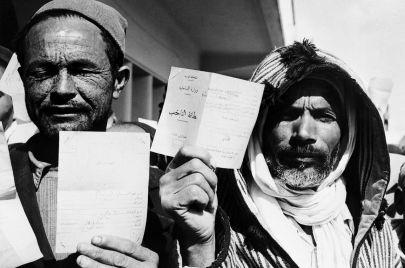 من قرطاج إلى الثورة.. حفر في تاريخ دساتير تونس