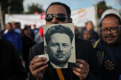 حشّاد نبعُك لم يجفّ.. مدخل إلى المسألة النقابيّة في تونس