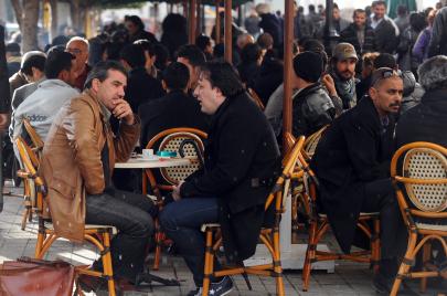 هل انهار الذوق العام في تونس؟