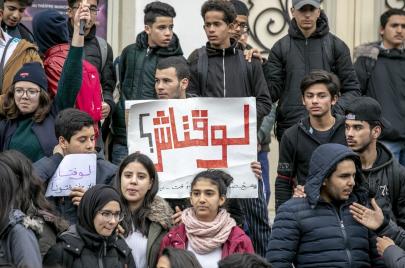 العودة المدرسية.. أزمة في المدارس الخاصة وأولياء حائرون