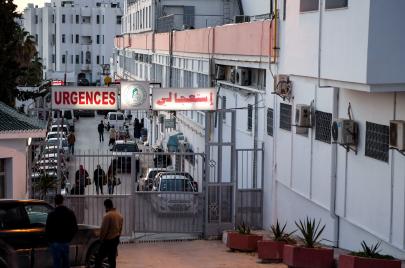 أطباء الصحة العمومية: تمسك بإضراب 9 و10 سبتمبر
