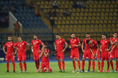 تونس/مدغشقر: التشكيلة الرسمية وآخر مستجدّات المباراة