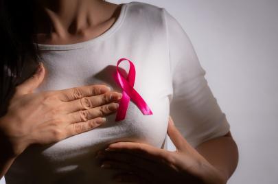 سرطان الثدي.. تونسيات ينتصرن في معركة استئصال الأنوثة