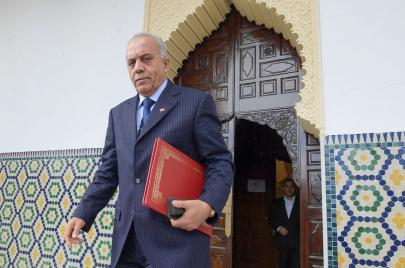 قراءة في حكومة الجملي المقترحة في تونس.. تحدّي نيل ثقة البرلمان