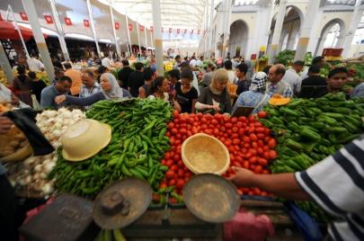 أكثر من 12 ألف مخالفة اقتصادية منذ انطلاق شهر رمضان