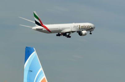 الإمارات تقيّد منح التأشيرة للتونسيين