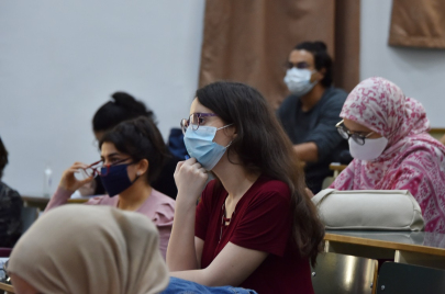 الاتحاد العام لطلبة تونس يقترح تأجيل العودة الجامعية إلى سبتمبر المقبل