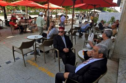 دراسة: تدهور الوضع المالي لأكثر من نصف الأسر التونسية بسبب كورونا