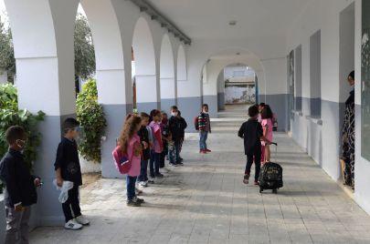 عودة مدرسية باهتة في تونس.. لا إصلاحات ولا قرارات ولا انتدابات