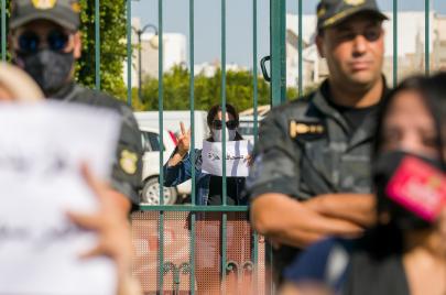 الإعلام في تونس بعد 25 جويلية: حرية مهددة ومخاوف من عودة سطوة السلطة عليه