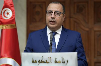 شمل 11 وزارة: تفاصيل التعديل الوزاري في تونس