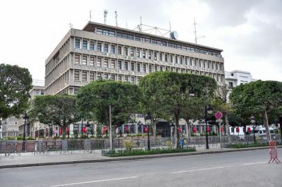 43 منظمة تونسية: الإفلات من العقاب في الجرائم الأمنية بات يأخذ طابعًا ممنهجًا