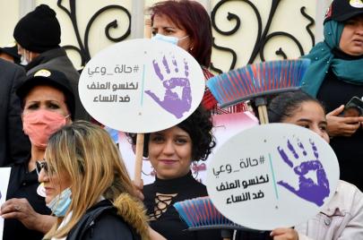 النساء الديمقراطيات: ننتظر أن يكون التصدي للتمييز ضد النساء من أولويات الحكومة