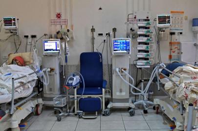آخر أرقام وزارة الصحة: 183 وفاة جديدة بفيروس كورونا