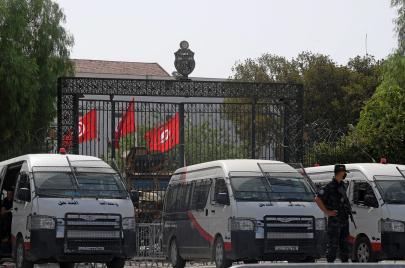 مجريات تطور الأحداث في تونس بعد قرارات قيس سعيّد