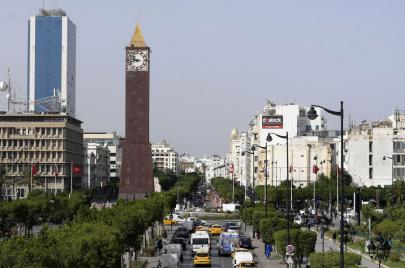 ''هيومن رايتس ووتش'': قرار سعيّد الحكم بمراسيم الأكثر تهديدًا لديمقراطية تونس