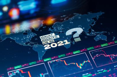 10 أحداث منتظرة عام 2021 في تونس