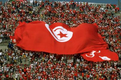 الرياضة في تونس.. مسار من التوظيف السياسي والغضب الجماهيري
