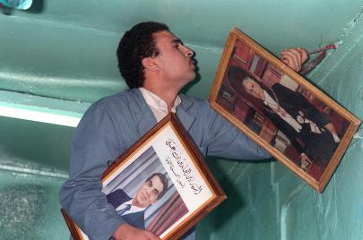 كواليس انقلاب 7 نوفمبر 1987.. شهادات على العصر