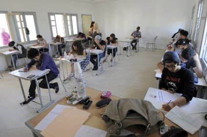 وزارة التربية تعلن عن موعد التسجيل في خدمة