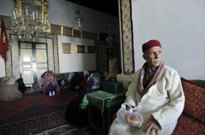 الصوفية في تونس.. من يستثمر الصراع؟