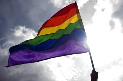 جدل المثلية الجنسية متواصل في تونس