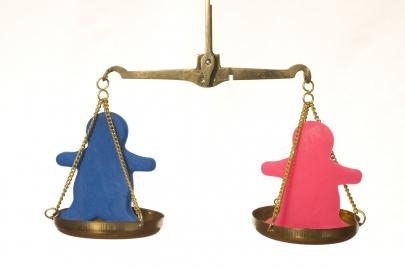 المهر في تقرير لجنة الحريات الفردية والمساواة (3/2)
