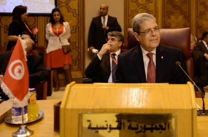 الجرندي يدعو مجلس حقوق الإنسان لتبني مشروع قرار حول استرجاع الأموال المنهوبة