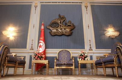 كيف علق سياسيون تونسيون على سيناريو