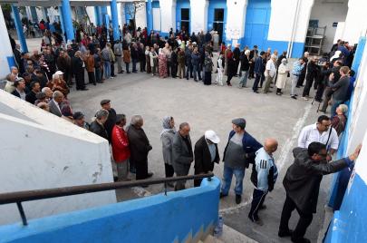 23 أكتوبر.. تاريخ رمز لاستعادة السيادة للشعب في تونس