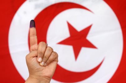 الانتخابات البلدية في تونس.. اختبار صعب لديمقراطية ناشئة